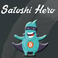 SatoshiHero